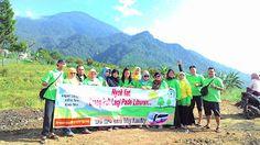 Trans wisata Cirebon: Paket Wisata Cirebon-Kuningan