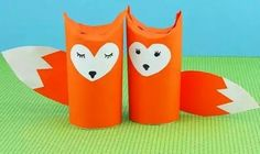 Paper Plate Owl Crafts for Preschoolers . 12 Best Of Paper Plate Owl Crafts for Preschoolers Ideas . Fall Crafts for Kids Art and Craft Ideas Easy Peasy and Fun Kids Crafts, Fox Crafts, Sheep Crafts, Fall Crafts For Kids, Animal Crafts, Art For Kids, Arts And Crafts, Horse Crafts, Toddler Crafts