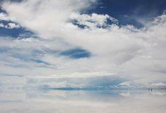 Beautiful, hi-res photos from Unsplash