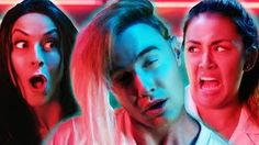 justin bieber what do you mean parody - YouTube