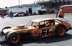 auto racing images