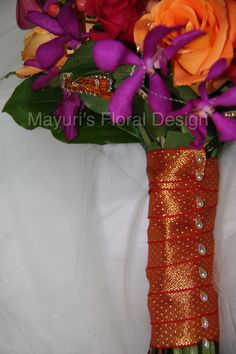 66 Best Bouquets By Mayuri Images In 2018 Engagement Floral