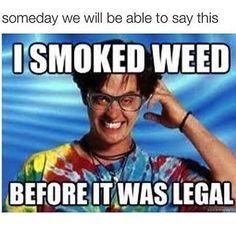 BillyTees - Funny Marijuana Stoner T-Shirts. Hassle-Free 14 Day Return Guarentee! Get In Quick While Stocks Last!