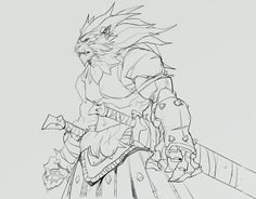 how to draw mermaid Fantasy Character Design, Character Creation, Character Design Inspiration, Character Concept, Character Art, Concept Art, Anime Art Fantasy, Xenoblade X, Battle Chasers