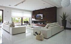 Pomysły na płytki podłogowe w salonie. Zainspiruj się!