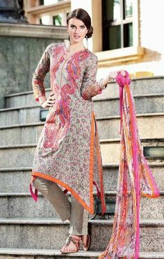 Nishat-Linen-Winter-Collection