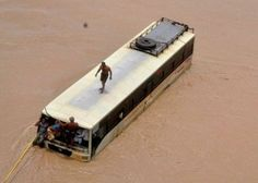 Tamil Nadu Rains: 10 Shocking Images You Must See Weather News, You Must, Weather Conditions, Content, Rain