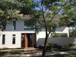 Casa em Condomínio para Venda, Rio de Janeiro / RJ, bairro Barra da Tijuca, 5 dormitórios, 5 suítes, 6 banheiros, 6 garagens, área total 1300
