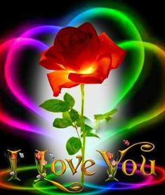 I love my family Love Heart Images, I Love You Pictures, Love You Gif, Cute Love Images, Love My Husband, Love My Family, Beautiful Gif, Beautiful Flowers, Good Morning Love Gif