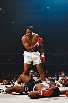 Muhammad-Ali-Iphone-Wallpaper-1.jpg (320×480)
