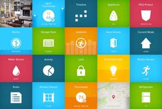 A First Look At Home Automation On The Apple Watch | Co.Design | business…