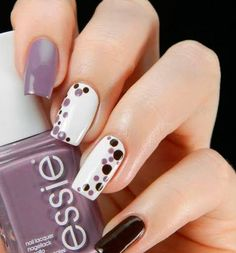nail art 2014 Summer 2014 Nails ssomethin cool to think about ? Diy Nails, Cute Nails, Pretty Nails, Simple Nail Art Designs, Beautiful Nail Designs, Nail Art 2014, Funky Nails, Bright Nails, Fabulous Nails