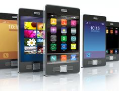 Thoughts on mobile development and IBM #Bluemix: A developer's perspective - IBM Mobile