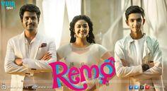 cool Sivakarthikeyan's 'Remo' to be censored toda...   Tamil Cinema News (ENGLISH) Check more at http://kinoman.top/pin/27239/