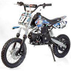 Casque de moto /électrique pour enfants hommes et femmes Color : Red batterie de voiture