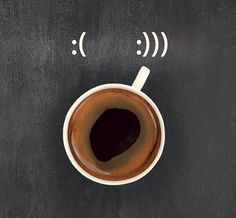 5 Perks of Drinking Coffee Daily – According to Science