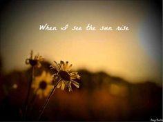 ▶ Bruce Springsteen - You're Missing (lyrics) - YouTube