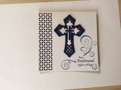 """Memory box """"piestra tile"""" + cards - Google Search"""