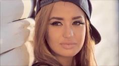 Lyrics, Music : Mahdi Ezzeddine Arrangement : Anas Kareem Mix & Mastering: Moayad Al Atrash The Song Produced by : Publitools The Clip Produced by : Yasour D. The Best Is Yet To Come, Kinds Of Music, Spring, Music