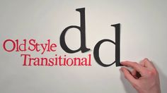 The History of Typography - Animated Short by Ben Barrett-Forrest. A paper-letter animation about the history of fonts and typography. Typography Letters, Typography Design, Lettering, History Of Typography, Web Design, Graphic Design, Word Nerd, Creative Video, Inspirational Videos