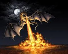 127423409318480669306333631162429797317384n dangerous dragons liliths powerful dragon empowerment black magick spell haunted voltagebd Images