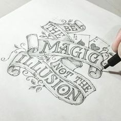 Incredible lettering sketch by Abed Azarya Portfolio - - free fonts at. Hand Lettering Quotes, Calligraphy Quotes, Creative Lettering, Calligraphy Letters, Typography Letters, Brush Lettering, Lettering Design, Typography Sketch, Hand Drawn Lettering
