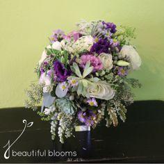9-6-14 Stephany and Chris- Toledo Wedding Flower Sneak Peek!   Beautiful Blooms By Jen
