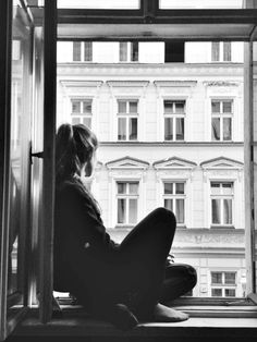 The times we've basked together in the silence as our souls held such brilliant conversation... those I live for.