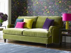 13 Best Secret Sofas images | Sofas, Sofa, Love seat