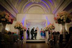Lowell GL 1 wedding photos Hotel Wedding, Wedding Photos, King, Marriage Pictures, Wedding Shot, Wedding Pictures