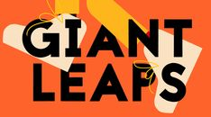 Small Giants Brand / Packaging Design / Insect Snacks / Crickets / Illustration / Sustainable / Taboo / Crackers / Messaging Design Agency, Branding Design, Cricket Flour, Snack Brands, Branding Agency, Design Strategy, New Names, Creating A Brand, Packaging Design Inspiration