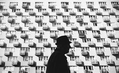 Anonymous Heroes of Everyday Life – Street Photo Essay By Elwira Kruszelnicka People Photography, Street Photography, Photography Ideas, Street Pictures, Photo Story, Photo Essay, Online Gallery, Anonymous, Photo Wall