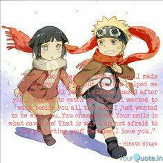 Naruto Shippuden Sasuke, Anime Naruto, Naruto Und Hinata, Naruto Fan Art, Naruto Cute, Hinata Hyuga, Gaara, Otaku Anime, Manga Anime