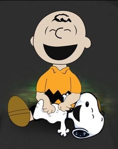 We are gonna have so much fun tickle monstering u - Snoopy - Lustig Images Snoopy, Snoopy Pictures, Peanuts Images, Peanuts Cartoon, Peanuts Snoopy, Charlie Brown Und Snoopy, Snoopy Und Woodstock, Snoopy Wallpaper, Dog Quotes Funny
