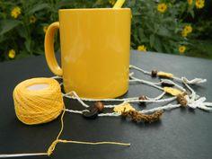 Timicsoda - Horgolás Mugs, Tableware, Dinnerware, Cups, Tumbler, Dishes, Mug, Serveware