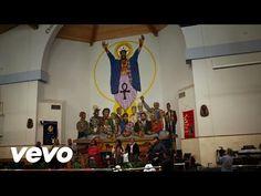 PJ Harvey - The Community Of Hope - YouTube