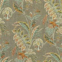 Click Here To View Larger Image Upholstery Fabric Online Turmeric Textile Printing