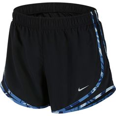 Nike Women's Dry Tempo Shorts Running Shorts Outfit, Tennis Shoes Outfit, Tennis Clothes, Sport Shorts, Nike Clothes, Sporty Outfits, Nike Outfits, Athletic Outfits, Summer Outfits