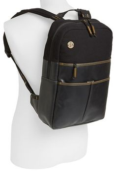 Focused Space 'The Departure' Backpack available at #Nordstrom Adorbs! and on sale