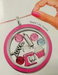 Love it LOVE it! WANT it!!! WANT IT FOR FREE?? Ask me how! Need Extra Money? Love Origami Owl ? JOIN MY TEAM!  Follow me on Facebook https://www.facebook.com/pages/Origami-Owl-Amanda-Verdo-Independant-Designer-35767/504691506281292?ref=hl or Shop our new collection www.AmandaVerdo.OrigamiOWL.COM