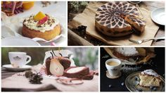 5nejlepších dezertů zPřístavu | Přístav – každý pátek ve 20.15 na Primě | Přístav