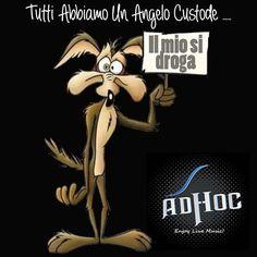 #adhocband #enjoy #live #music #rock #angelocustode #pensierimattutini #amici #Padova #Verona #Venezia #Vicenza #Treviso