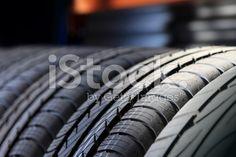 Reifen. – lizenzfreie Stock-Fotografie