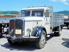 All Cars, Old Trucks, Buses, Cars And Motorcycles, Schools, Jeep, History, Nice, Vehicles