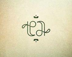 Tea and tea Tea Logo, Coffee Logo, Types Of Tea, Pretty Packaging, Logo Inspiration, Rabbit, Advertising, Kids Shop, Typography