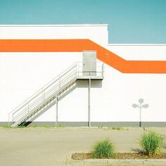 #minimalismo #minimal #urbano #sport #esportivo #blocos #blocagem #gráfico