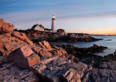 The Best Hotels in Cape Cod Or Maine Or Los Angeles Or San Francisco Or Chicago…