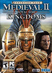 Full Version PC Games Free Download: Medieval II: Total War Kingdoms Full PC Game Free ...