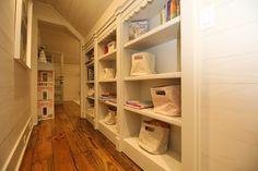 Custom Cabinetry, Bookcase, Shelves, Closet, Design, Home Decor, Custom Closets, Shelving, Armoire
