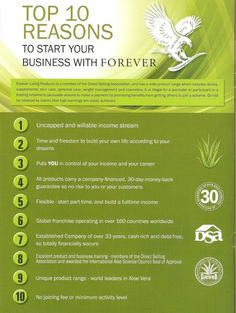 How to Join Forever   To Join F orever Living Products  you simply have to choose your country from the list below, follow the instru...